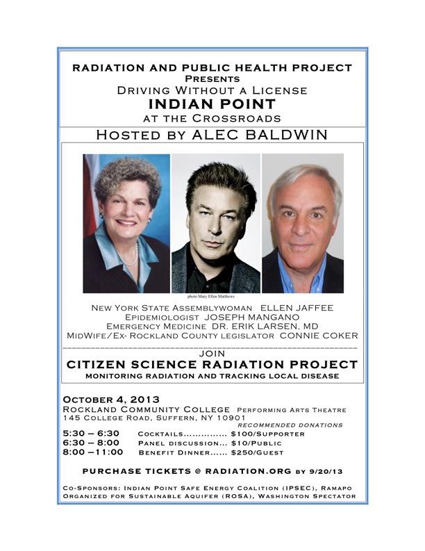 __Oct 4 Invite 9-9-13