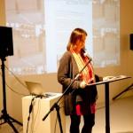 MARFA DIALOUGES-Eve Mosher-ecoartspace